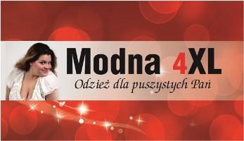 Modna 4XL