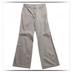 Spodnie 46 48 50